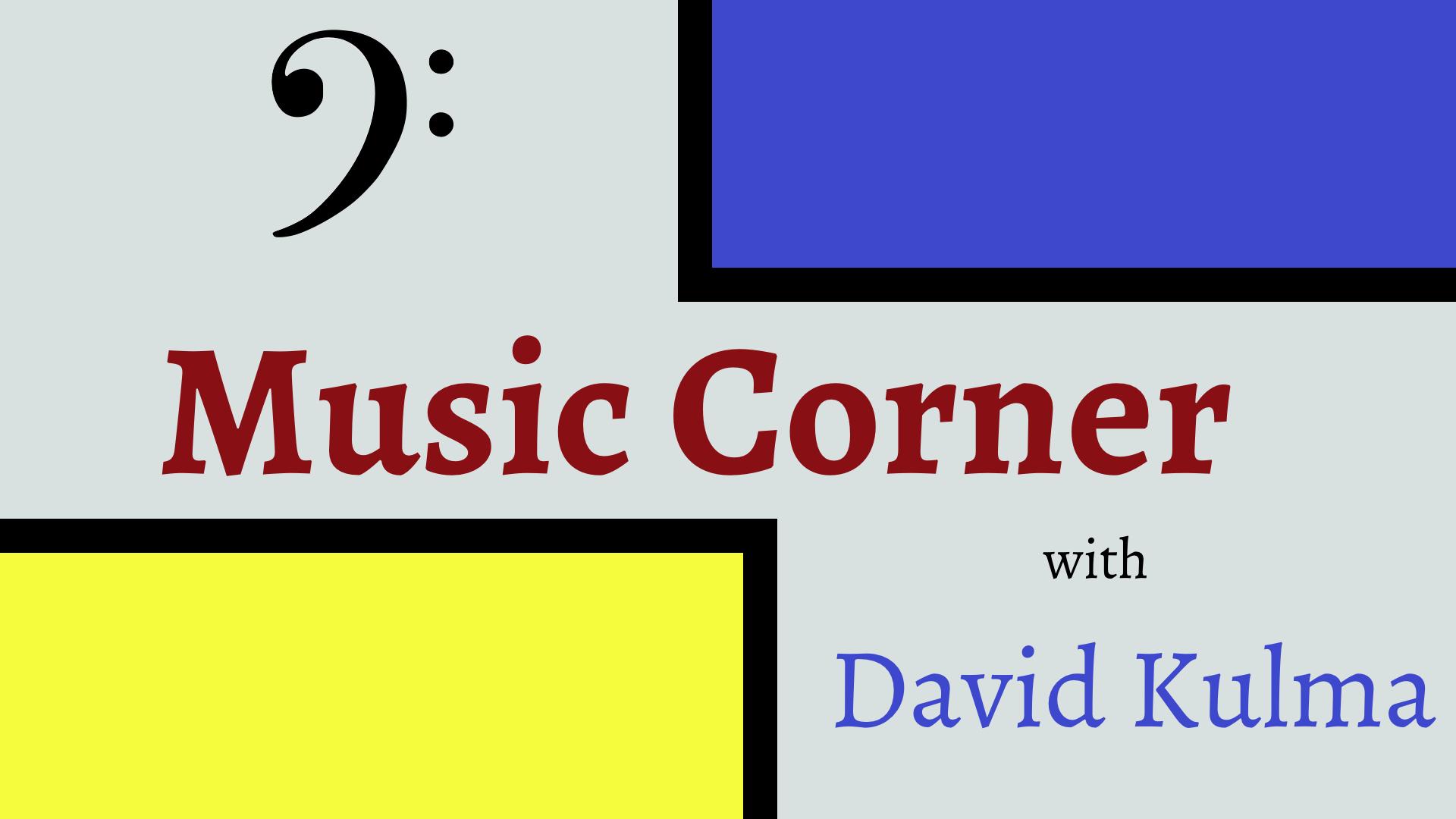 Music Corner intro.001